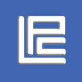 DREAMTOWARDS LLC - обучение .заработок в интернете.