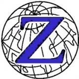 AdmiralZar