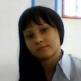 kazarina92
