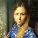 AlinaKarpova
