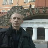 Anatoly1701