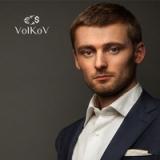 IvanVolkov
