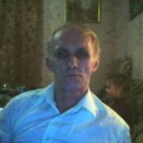 divakov2016