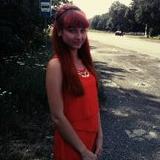 KarinaVotintceva