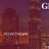 проект *Global matrix*