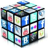 Инструменты во Вконтакте для продвижения Ваших проектов