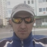 МОЯкрипта https://auth.globalcurrencyunit.io/r/DzbTR3znR