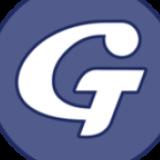 Globus.top - инновационный способ заработка