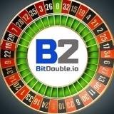 социальная - азартная игра bitcoindouble