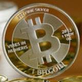 заработок криптовалюты