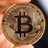 Криптовалюта и деньги в интернете! / Multi - Crypto - COIN'S