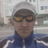 https://globus.top/ru/landing/invite?invite=8062