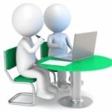 Обучение и Заработок в сети.