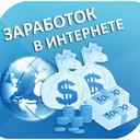 https://leopays.com/images/avatar/group/thumb_18951ba90bd833ed9fb11477661c5b12.jpg