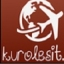 kurolesit.ru