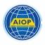 AIOP - территория успеха