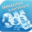 https://leopays.com/images/avatar/group/thumb_59f5cb95eb275a553c9ea253f13e99fe.jpg