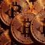Все новости про криптовалюты