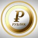 https://leopays.com/images/avatar/group/thumb_5fe5a496fc28b2bd472967215541b9ef.jpg