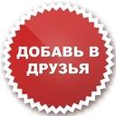 https://leopays.com/images/avatar/group/thumb_8b8a5997700bd982e3ba8412f2b547a9.jpg