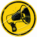 https://leopays.com/images/avatar/group/thumb_9bc6a5923f5e1d424e54b92d6616512d.jpg
