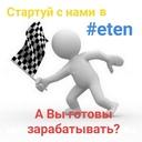 https://leopays.com/images/avatar/group/thumb_9d765c4f8275fe42c9ac17226a78f3aa.jpg