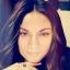 NatalyaBerezinaInfo