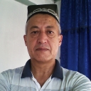 mirhosil