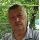 Anatoly88
