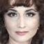 Svetlana1971