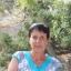 ludmila19672018