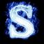 sergey54