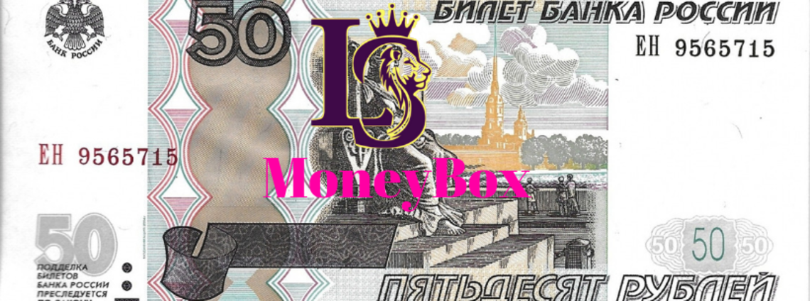 MoneyBox L&S