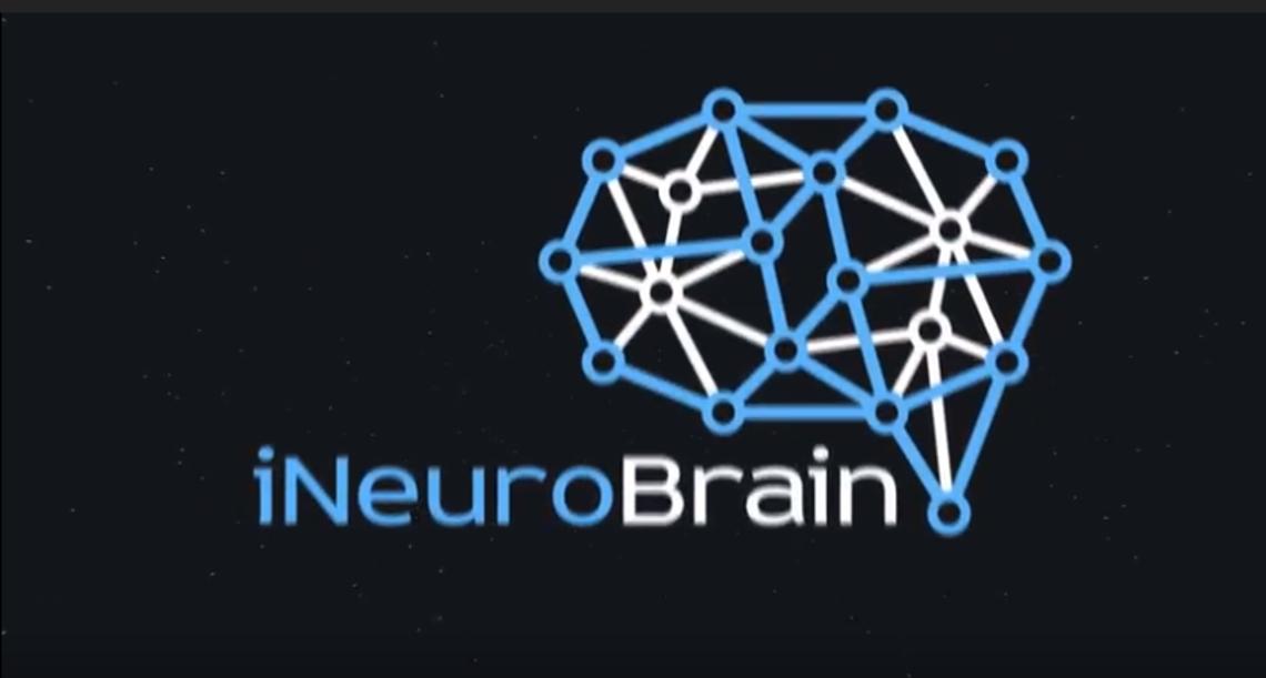 iNeuroBrain