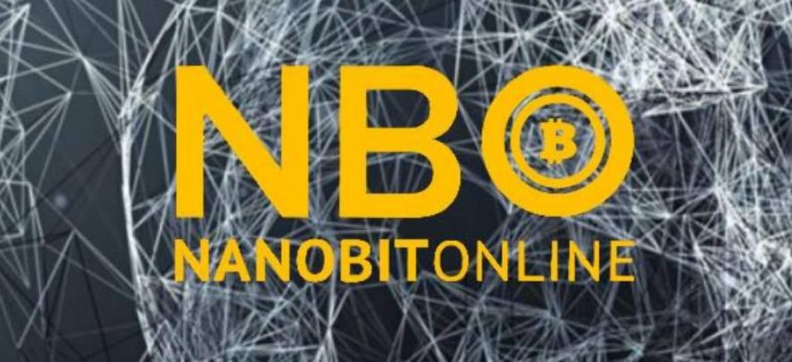Nano Bit Online