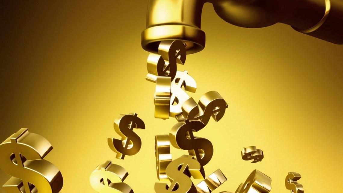 1000000 SATOSH-TOP-CRYPTO MINING GAME - TOP-CRYPTO CRANES $5000000$
