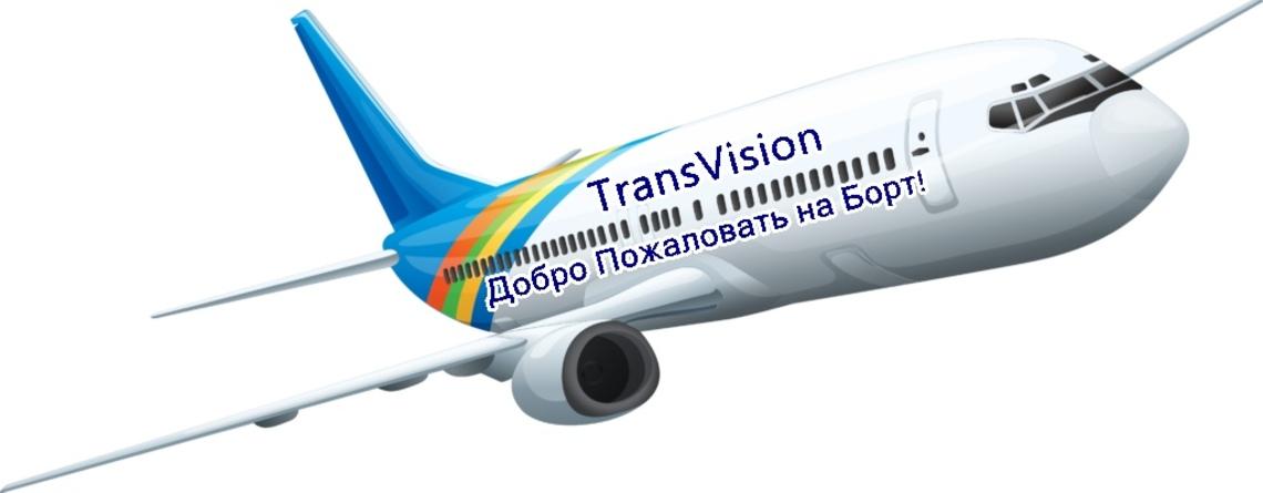 TRANS VISION  - это современная мега-площадка для заработка в интернете.