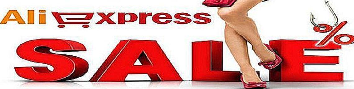 Горящие Товары с Aliexpress