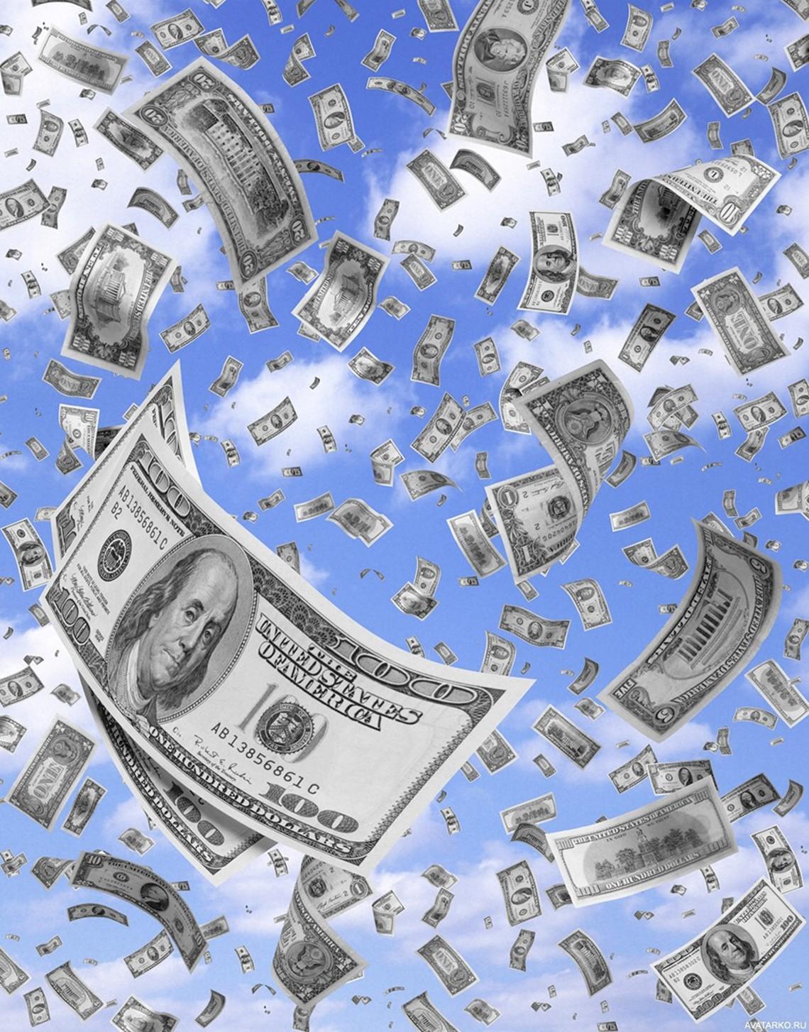 Как заработать деньги в интернете | 100% ИНФА !