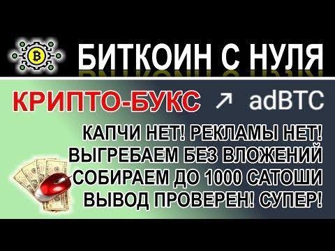 0709041e06f622062f9aec21.jpg