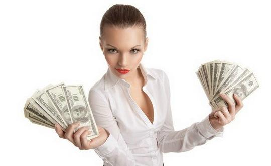 🏁 ПУТЬ к $1 000 000 НАЧИНАЕТСЯ с $1 💰 👣 https://istbiz.ru/1-dollar/ 👣 🔨 Готовые инструменты для сбора подписной базы! 💼 Пошаговые видео уроки! 💶 Неограниченный доход! 🤝 Помощь Спонсора! УЗНАЙ ПОДРОБНОСТИ ПРЯМО СЕЙЧАС! 👣 https://istbiz.ru/1-dollar/ 👣