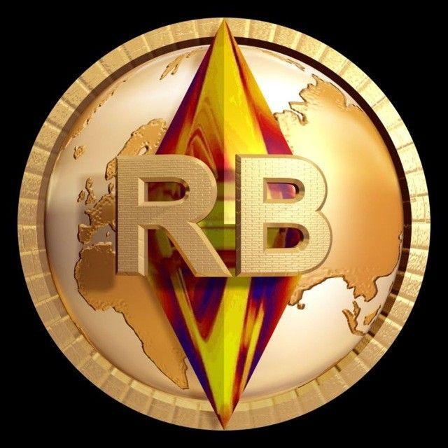 RbCoin - новая криптовалюта с генерацией монет https://clck.ru/HD3ikВ чем же её перспективы, положительные качества, и почему этот токен стоит покупать?! В скором будущем криптовалютой можно будет оплачивать любые товары по всей стране и миру. Вы можете как хранить RbCoin на кошельке, так же можете торговать на платформе бирже Waves, AltExchanger.COM за счёт чего получать ежедневный доход от продаж и Holding программы. На данный момент наша компания занимается товарооборотом из Китая различными товарами, техникой и перепродаёт товар в двойном %25 перекупщикам и держателям малого и среднего бизнеса в России, Украине, Казахстане предпринимателям и крупным бизнесменам ,где все остаются при своём плюсе! Наша цель - развить монету по всей стране и миру, RbCoin станет лучшей платежной и обменной системой среди всех имеющихся электроных кошельков и самой быстрой платежной системой по всему миру. К концу 2020 года примерная цена на биржах составит 1,8-2$ Монета RbCoin обладает генерации добычи ₽убля, USD, Криптавалют за счёт инвестиционного портфеля и товарооборота продаж. В скором будущем криптовалютой RbCoin можно будет оплачивать любые товары через соцсети, интернет-магазины, привязка к картам Кешбэк и начислениям баллов, также RbCoin будет привязан к банковским обменникам и различным электронным кошелькам