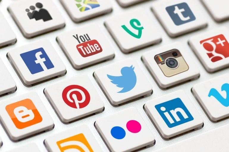 Здесь есть ВСЁ ДЛЯ ПРОДВИЖЕНИЯ в социальных сетях!<br /><br />http://bit.ly/2SlIo0R - это ЛУЧШИЙ сервис для раскрутки во Вконтакте, Instagram, YouTube, FaceBook, Twitter, Одноклассники и других! <br />Более 700 видов услуг! Сервис работает более 4х лет! За все время ни одного случая блокировки! А также отличный заработок на партнерке без каких-либо вложений!<br /><br />=============================== <br /><br />Продвижение Вконтакте: http://bit.ly/2BVPvaV <br /><br />=============================== <br /><br />Продвижение Ютуб: http://bit.ly/2ECwY5g <br /><br />=============================== <br /><br />Продвижение Инстраграм: http://bit.ly/2GPWp5I <br /><br />=============================== <br /><br />Продвижение Фейсбук: http://bit.ly/2SvGzhE <br /><br />=============================== <br /><br />Продвижение сайтов (трафик): http://bit.ly/2NxZvM2 <br /><br />=============================== <br /><br />ТРЕХУРОВНЕВАЯ партнерская программа!<br />Регистрация в партнерке: http://bit.ly/2tDNCuJ <br />30%25 с личных продаж (1 уровень), <br />7 %25 с дохода ваших рефералов (2 уровень), <br />5 %25 с дохода рефералов Вашего реферала (3 уровень). <br />Минимум к выплате - 50 рублей на WebMoney, Яндекс или Qiwi.