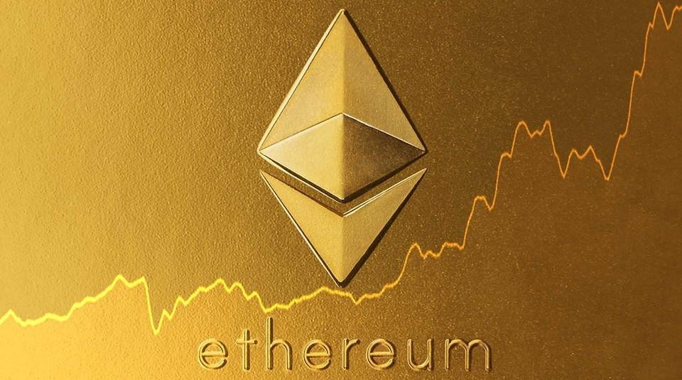 СРОЧНО !!! ВАЖНАЯ ИНФОРМАЦИЯ !!!!!!!ЩЕДРАЯ РАЗДАЧА ТОКЕНОВ Ethereum !!!!!!!GENERAL DISTRIBUTION TO Ethereum TOKEN !!!!!!! https://t.me/ETH_Hourly_freebot?start=797894987 https://t.me/XLM_Airdrop_Bot?start=62549259 https://t.me/ETH_Faucet_freebot?start=797894987 https://t.me/Ethereum_Hourly_Mining_Bot?start=BUULX6DSrR2npSN https://t.me/Hitfinexbot?start=htfnxbot16329 https://t.me/holo_chainbot?start=72d52688 https://t.me/Kingsglobalairdrop_bot?start=r0698589606 https://t.me/USDC_Platform_Bot?start=26286229 https://paramining.ru/ParaminingBot?start=438502#crypto  #Ethereum  #token  #airdrop