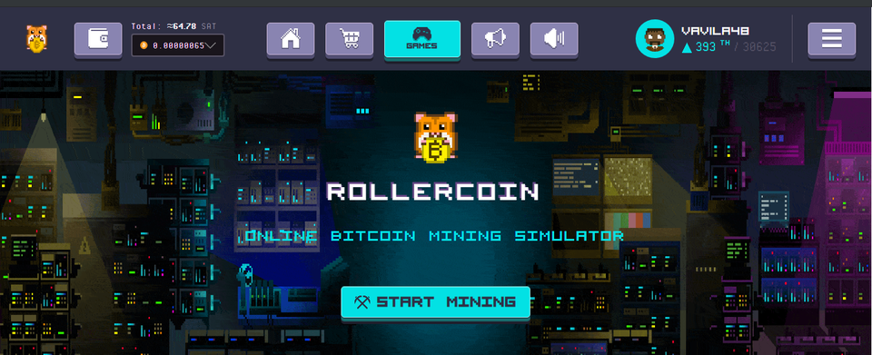 Групп: GET YOUR CRIPTO!!! Up to 100,000 satoshi per day playing games