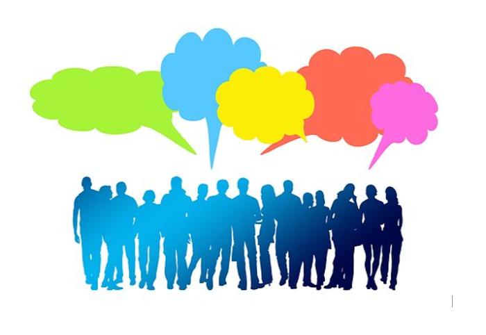 В этих группах вы можете не только обсуждать любые события из крипто мира, но также бесплатно рекламировать свой бизнес, свои проекты и свои партнёрские программы https://levelnaut.com/2018/03/13/cryptosocio-groups/