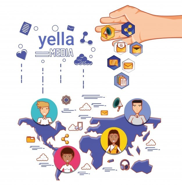 "To the clients of yellA If you want to promote your business/project/company more effectively, you do not even have to read this post to the end. Just complete this client's form and you will succeed anyway.https://docs.google.com/forms/d/e/1FAIpQLSeUddEP3vmZJK7fc3Dx7qIRYfai9Pwed_VtnlB9rpcPOtvoKQ/viewformAnd don't forget, In the field of - ""Agent's email"" -  to write this one boris.siomin@gmail.com (name - Boris Siomin) and you will get your personal promotional agent.As you, probably, know already - yellA - is a decentralized promotional agency, that unites the best bloggers, copywriters, marketers and promoters from all over the world.They represent practically all countries and can write in all actively functioning on the Earth planet languages.Your agent, (that's me - in a given case) will help your order to be realized the best, the shortest and the less expensive way. That is possible because of decentralization and functioning online. That means you save money on bosses, middlemen and offline offices.There are two main types of orders - WRITING only or PUBLICATION too. If you need a promotional text only (in a given language and in suitable length) you may not mention Publication Package. But if you want this text also to be published, you can also choose any publication package: START -(1K users media), BUSINESS -(5K users media), VIP -(20K users media) In other words, the minimal order in yellA project could be as follows - 1 promotional text (of 1000 characters - length, with uniqueness 80%25+), without publication. The price is - 2$ (equivalent in btc or eth to the moment of publication). If you also want this text to be published, you can choose at least 1 media from the first package and in this case, the common order price will be 3 dollars).In the client's application form (mentioned above) you will see other possibilities, suitable to any client with any budget.As soon as you pay for this order it immediately goes to realization and you will soon get the ordered text, or the text plus the report with links of publications.If you have any question you can any time to contact your personal agent Boris Siomin, by e-mail boris.siomin@gmail.comBoris Siomin, levelnaut.com"