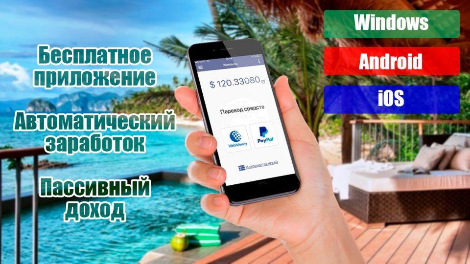 35dcc09e483482e7b68014ac.jpg