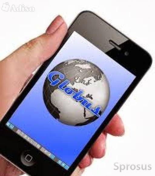 https://Globus-inter.com/ru/land/people?invite=1172638 – популярный проект, который предлагает нам зарабатывать деньги за просмотр рекламы, используя собственный компьютер, смартфон и прочие гаджеты.Globus это простая возможность дополнительного заработка. Минимальные усилия, стабильный доход. Зарабатывай на автомате, без вложений и не отнимая своего драгоценного времени. Приглашай друзей, строй команду, зарабатывай больше. Никакой навязчивости, все легко и непринужденно!