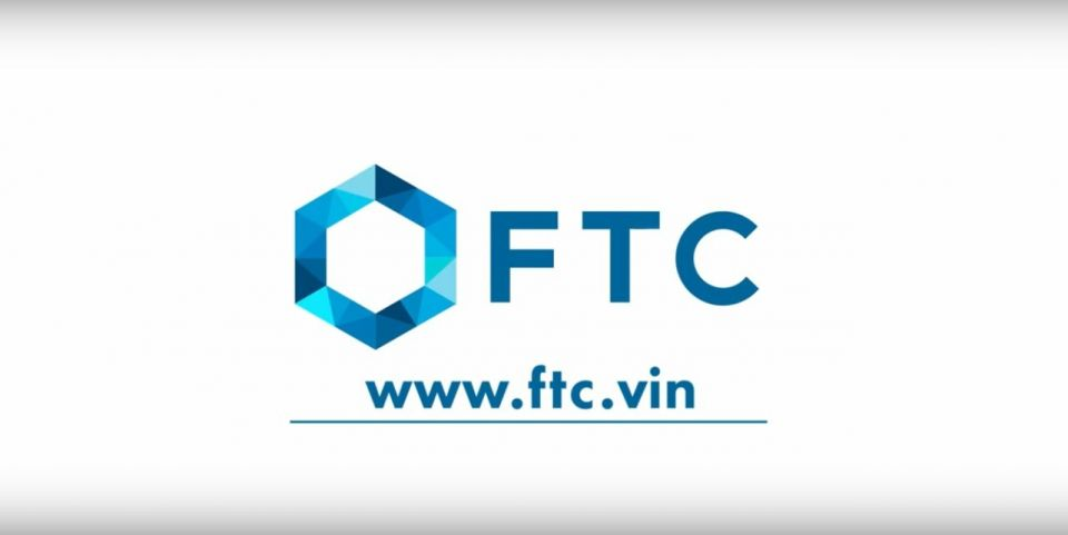 FTC https://ftc.vin/?ref=VADOSIK2019 ИНВЕСТИРОВАТЬ С НАМИ НАДЕЖНО И ВЫГОДНО Стабильный доход – 1.2% в день Минимальная инвестиция - 100р. Быстрый вывод средств